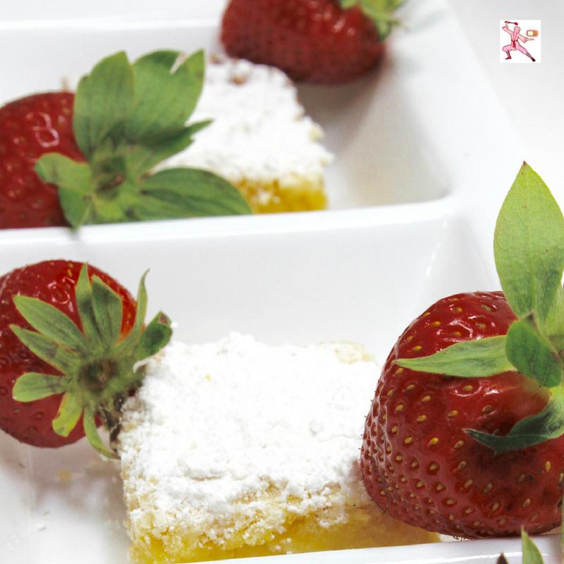 Easy-Japanese-Lemon-Yuzu-Bars-NINJABAKER