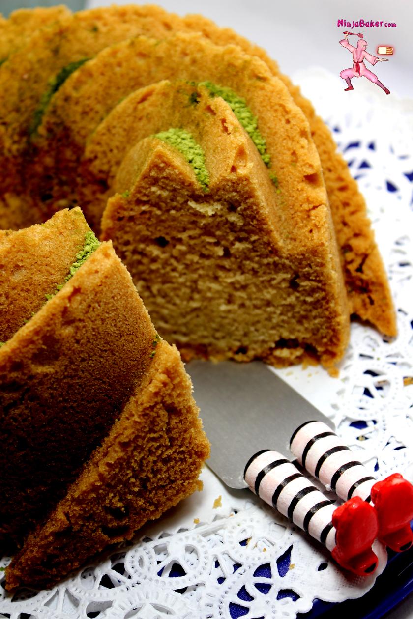 #japanese #matcha #glutenfree #cake #greentea #WizardofOz #Dorothy #Toto