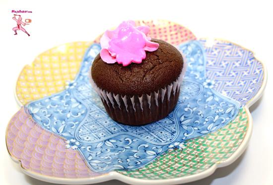 Cake boss fudge icing recipe - Good cake recipes