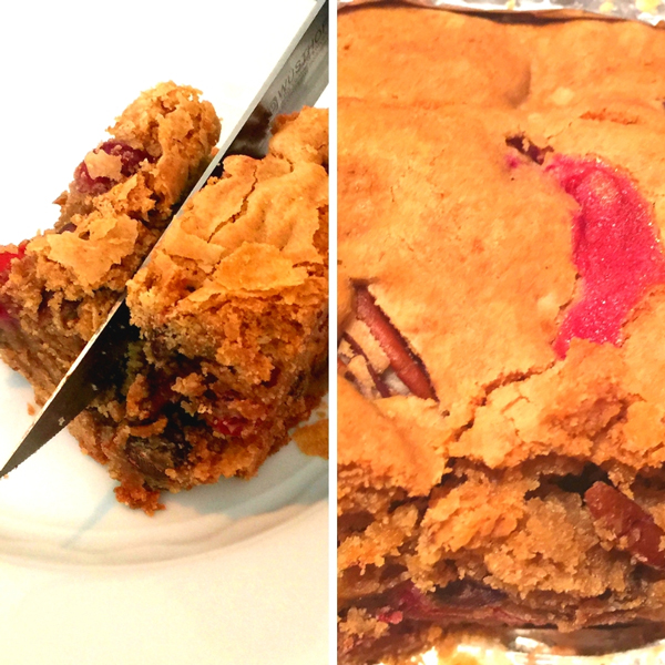 chocolate-chip-cranberry-bars-CHRISTMAS EASY-recipe