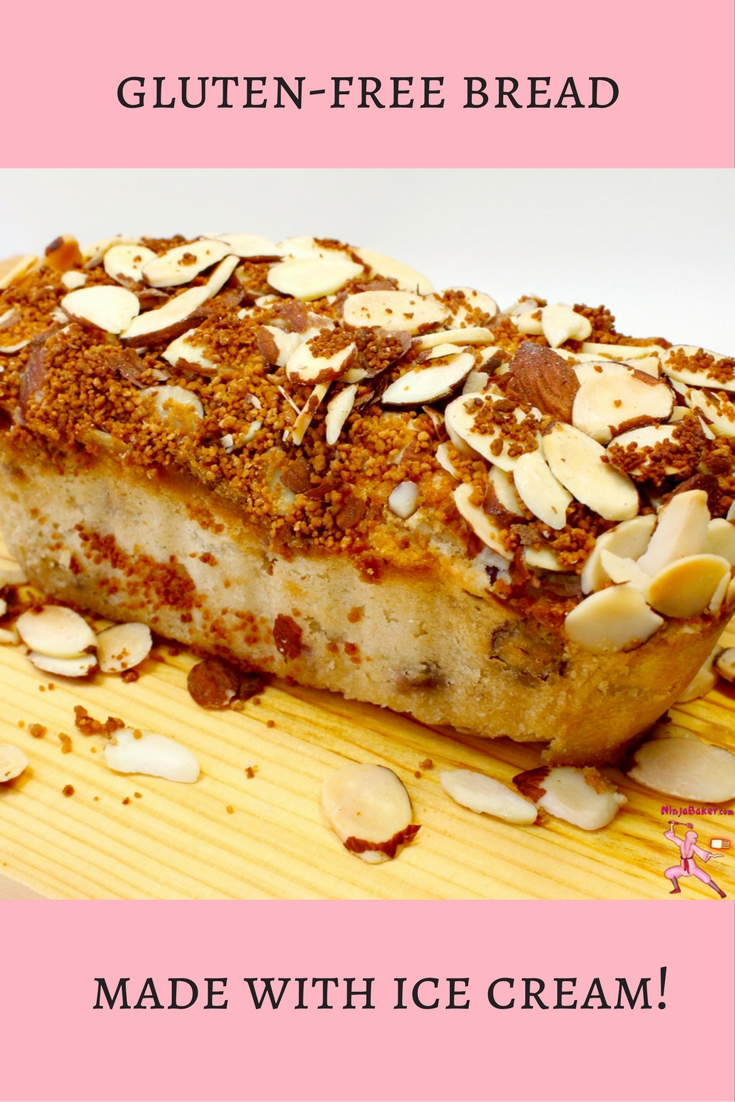 Gluten-Free Banana Cream Pie, #Glutino #Giveaway | The ...