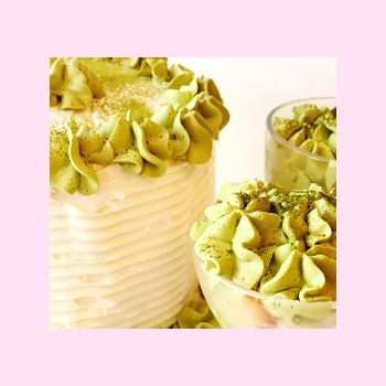 matcha japanesesweets easyrecipe japanesefood cake