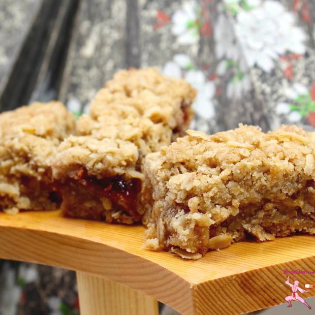 pioneer woman japanese yuzu japan res drummond apricot bars