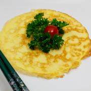 #japanese #tamago #egg #easy #recipe
