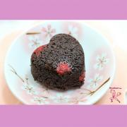 #chocolate #japan #cherryblossom #brownies #easy #recipe