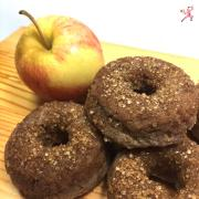 vegan glutenfree japanese culture holidays donuts