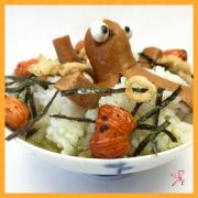 hot-dogs-octopus-how-to-japanese-bento-easy