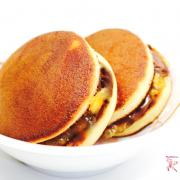 Japan Japanese sweets pancakes culture breakfast recipe